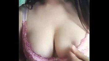 peruano los mejores porno casero Girl in jeans giving a handjob