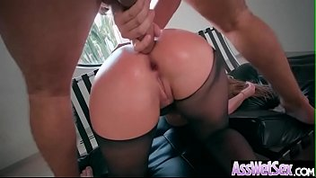 anal tera patrick hard rape Asian 2 girl blow job