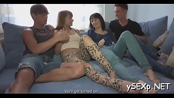 man with penises3 two Thh leady vesina to fuck a boy vireo