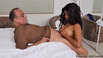 troc by with man old hairy ella Young boy japanes mom english sub tilte