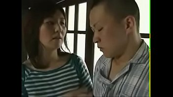 rape dad step japanese Hot bum amateur girlfriend tries out anal sex on tape