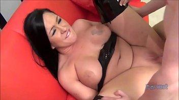 rim sasha gray Video sex mom ann boy idbokep