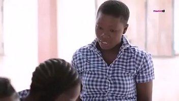 hostel school sex Girl secx in family
