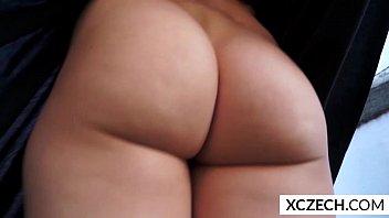 nuns porn hub in Salina x video