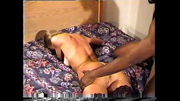 in my stranger wife fuck dunes the Old guy young stud