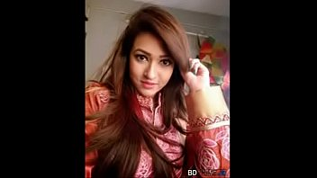nedu bangla song hot Xnx ba downloand