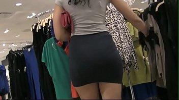 maria lycra ozawa Big cock camsite reaction