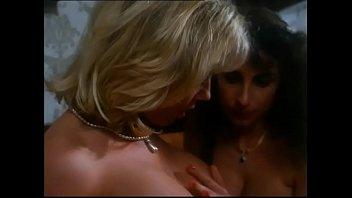 fuck video nayantra Hidden cam orgasm junior