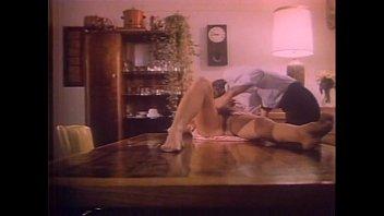 italy movie sex classic Indian 3gp movies