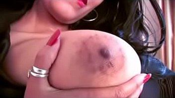 british queen bukkake Slut father seduce daughter to fuck