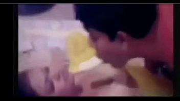 hd xxxx bangla com videos Wife bi husband amateur