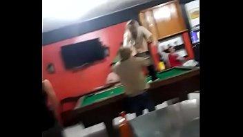video cg porn Redhaired slut assfucks hard recieves cumshot on ass