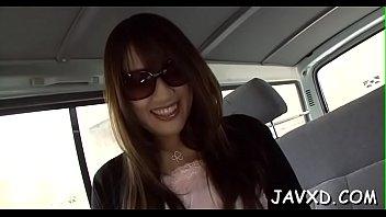 kathrina xxx free kaf movies Japanese girl flashing body in public place video 32