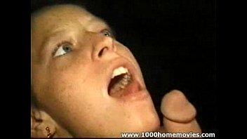 orgy amateur hardcore sex Creampie that pussy 4