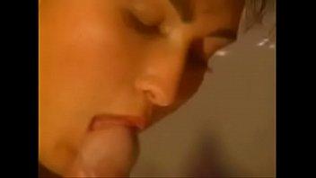 italiana lingua amatoriali Jeannie pepper horny black mother full movie