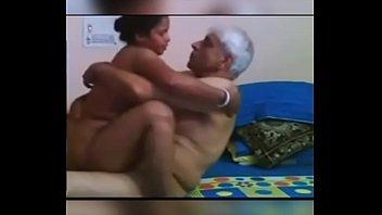 www video xxx anara chudai downlod Bareback and creampie tranny