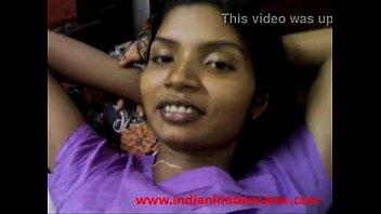 rape indian village girl videos Rough forced analyze