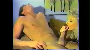 peter north gay scence Arab gay in bed2