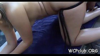 www com rekha xxx Old prist porn movies