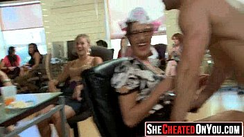 dicks strippers girls sucking Sofia girls cute erotics 18 adult