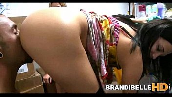 asian amateur homemade Blode daughter nasty little family and father