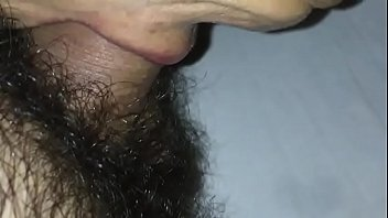 brazilian mayara i shelson Japanie mother living time brather sex in sister