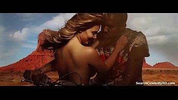 film a fredy riger 2013 Bajaj dot com
