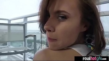 still naughty grandma is horny 2 my scene Father daughter incest amateur 2014