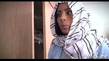arab sex abuse Belladonna no warnin