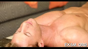 end first from vedio starts night Huge dick deepthrot