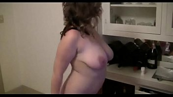 mom to sex girl how tech 60 plus mature asian granny takes white cock in arse