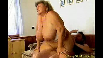 70years mom sex old video The chitting wife