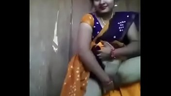 clips vidio indian xxx Indian collage girl fucking videos free download