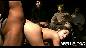 polnische bremen schlampe Charming babe is fucked zealously doggy style