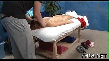 massages boobo desi Big ass solo non nude