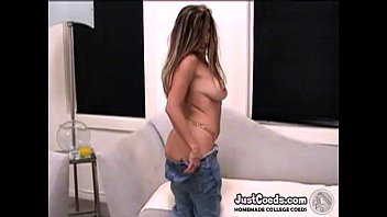 solo secretary milf Thick ghetto latinas with big boootys