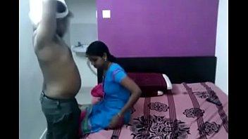 anara video chudai downlod www xxx Reall bhan bhai