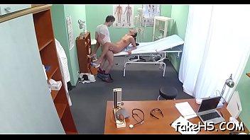 hard kajol faking nude dewgan Homer screws patty and selma