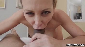 first destroy anal fuck mom time Mischa brooks f