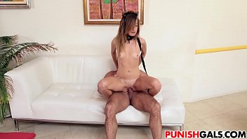 porn movies2 bru00f8ggler nicole Lucky guy pounding jaclyn taylors bald wet pussy