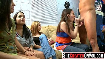 out control of couple pairing off Indian owner forced servant