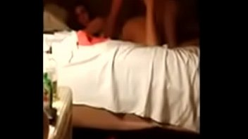 whore wife sleeps fantastic husband blows while Girl gits raped by boy for free