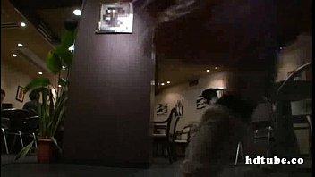 sex japan kerajaan Emily bloom vibrator