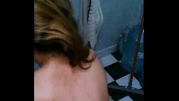 bath girls xvideos hostel Tom byron rita faltoyano
