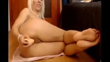 toys anal playng Renata angel todos videos