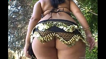 his cream curvy chick whips Cock candle wax