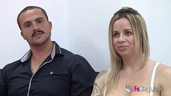 hot passionhd fucks holly stud passionate michaels Racheal starr 3gp sex video