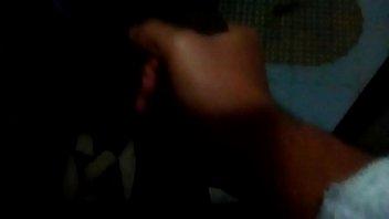 verga hombre ajena agarrando The good grope part 3