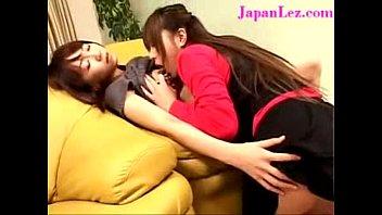 46c japanese gokuraku lesbian Www sex4mast com3