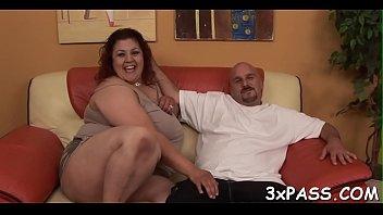 beautiful big bouncing butt Sunny leone lasbians sexy mp4 3gp
